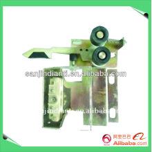 FUJI elevator lock, selcom elevator door lock, elevator parts