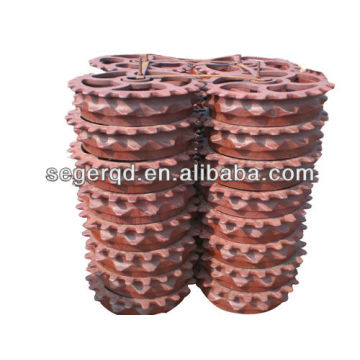 farm machinery spare part