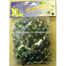 JML china wholesale glass marbles