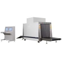Escáner del equipaje del rayo X (VO-100100)