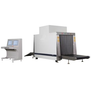 Scanner de bagagem X Ray (VO-100100)