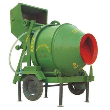 Mezclador de la mezcla del concreto de Zcjk (JZC350)