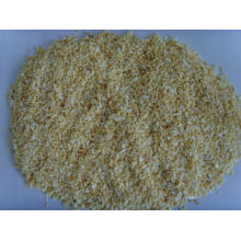 factory direct sale dehydrated yellow onion