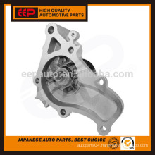 Diesel Engine Water Pump for Mitsubishi Lancer CB4W MD300799