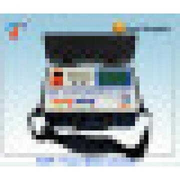 TTR Transformer Turn Ratio Testing Instrument (HYG-II)