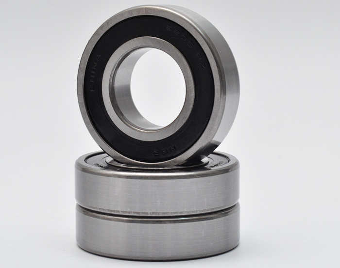 62300 Series Bearings