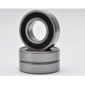 6200-2Z series  deep groove ball bearing