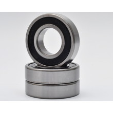 6400RS series deep groove ball bearing