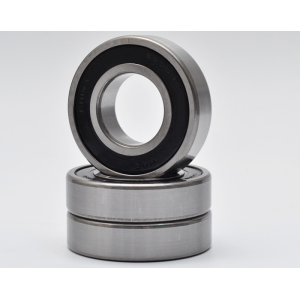 62312 deep groove ball bearing