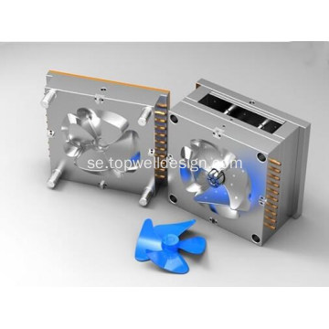 Stamping Metal Mold Injection Industrial