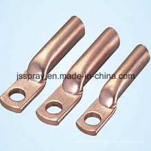 Dt Copper Connecting Terminal Cable Accessories