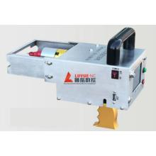 Máquina de marcação de gravura manual