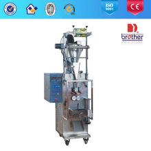 Máquina automática de embalaje en polvo Dxdf60c