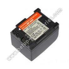 Canon Camera Battery BP-810(809)