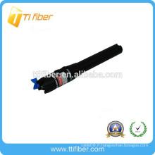 650nm stylo fibre optique visuel localisateur de défauts / VFL