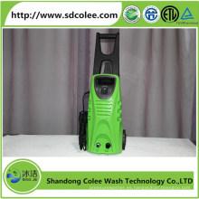 1600W máquinas de lavado de coches del hogar