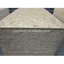 construction OSB 1220*2440mm oriented strand board