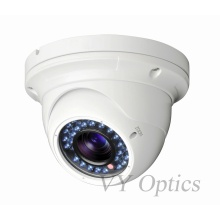 Security IR CCTV Camera for Outdoor Home Vision