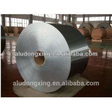 Folha de alumínio série 3000 para PCB Pagamento Asia Alibaba China
