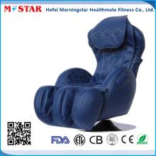 Китай Лучший многофункциональный офис и массажное кресло для домашнего использования
