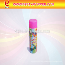 Funny Party Silly String