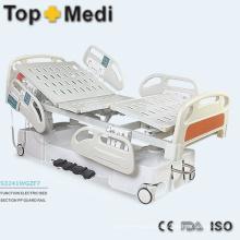 Equipamentos Médicos Série Cama Hospitalar