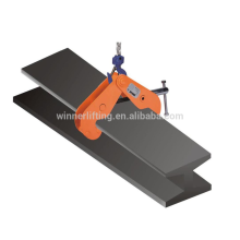 Steel Beam Clamp,H Beam Clamp