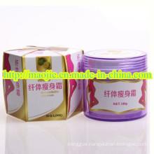 100% Pure Acai Berry Slimming Capsule (MJ-ABC88)