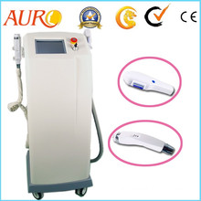 Christmas and 11.11 Promotion Wrinkle Removal IPL Hair Removal Equipment