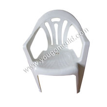 Chair Stool Mould