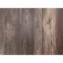 Revêtements de sol/plancher en bois / plancher plancher /HDF / Unique étage (SN602)