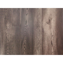 Revestimento/piso de madeira / piso piso /HDF / exclusivo assoalho (SN602)