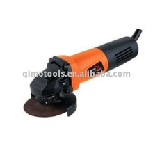 QIMO Power Tools 810019 100mm 700W Angle Grinder
