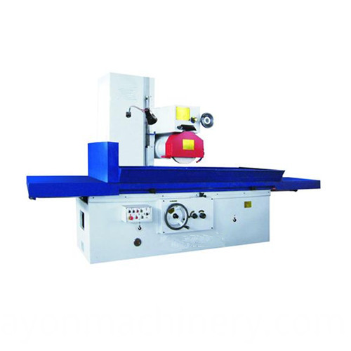 High Efficiency Grinding Machine