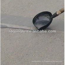 Профессиональный ремонт дорожного покрытия Асфальтовое покрытие Crack Repair герметик