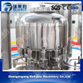 Advanced Automatic Mineral Water Filling Machine