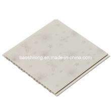 Hochglanz-PVC-Panel für Decke und Wand (BSL-109)