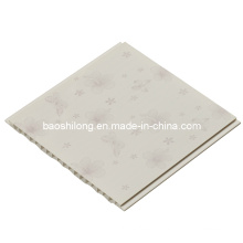 High Gloss PVC Panel for Ceiling and Wall (BSL-109)