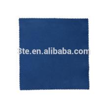 Tissu de nettoyage standard en micro fibre