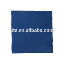 Стандартная ткань для чистки микроволокна