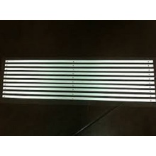 LED Light Bar warmtegeleidende tape