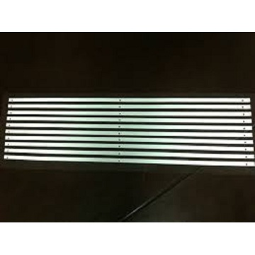 Fita condutiva térmica LED Light Bar
