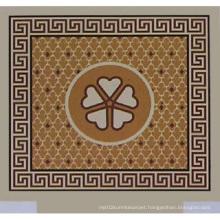 Handmade Elevator Wool Carpet Rugs Flooring Mat