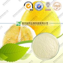 100% reines natürliches bestes Fabrik-Versorgungsmaterial Cinamaldehyd Naringin