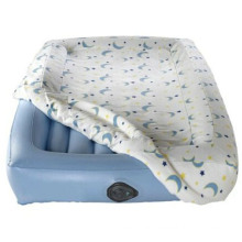 OEM Wild Country Children′s Air Mattress
