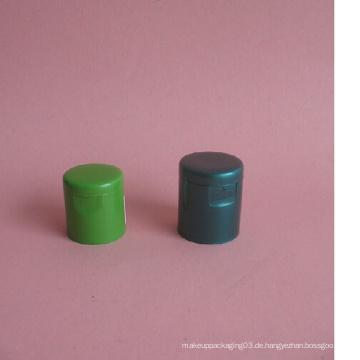 Flaschendeckel 24mm ohne PE Flasche