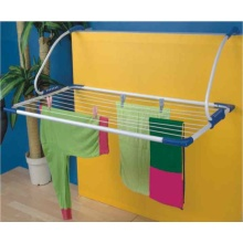 Removable Hanging Towel Rack