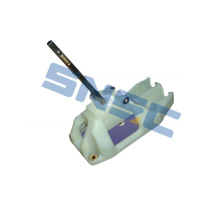Chery Karry Q22B Q22E CAR PARTS SHIFT MECHANISM-MT