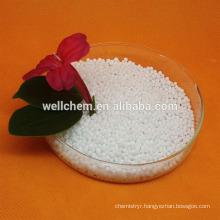 fertilizer tech grade pellet Potassium Nitrate price ,potassium nitrate