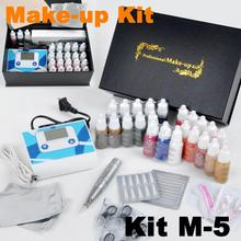 Original Permanent  Makeup Tattoo Machines